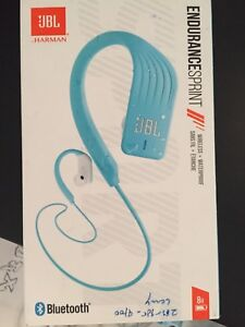 Ubl endurance sprint Bluetooth headphones