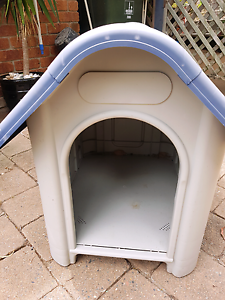 Dog kennel Worongary Gold Coast City Preview
