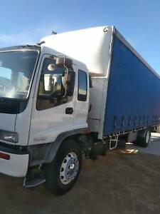 12 Pallet Truck for Sale
