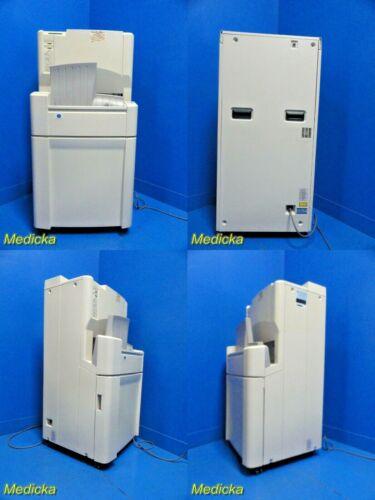 2004 Konica Minolta Regius Model 170 DD-741 Direct X-Ray Digitizer ~ 16986