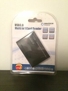 Card reader Currambine Joondalup Area Preview