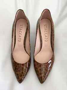 New [STACCATO] shoes Wantirna Knox Area Preview