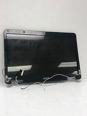 """Acer Aspire 5517 15.6"""" Complete LCD Screen assembly B425"""