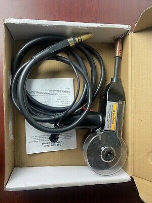 16 Feet Aluminum Welding Torc Mig Spool Gun For Miller Guns Soldering Feeder