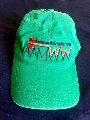 African//Ankara Print Dad Hat Baseball Cap,100/% Cotton ~ Lebombo Bone