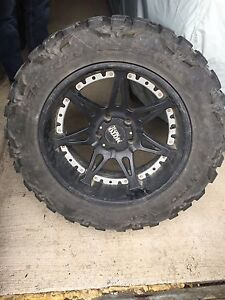 33 mud tires for sale