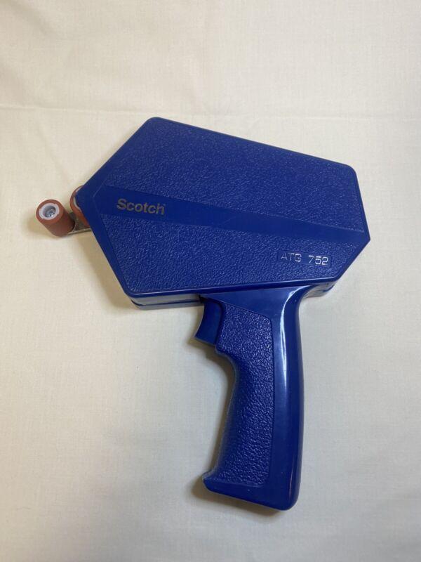 3M Scotch ATG 752 Adhesive Transfer Applicator