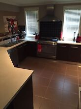 Kitchen Macquarie Links Campbelltown Area Preview