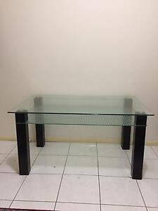 Dining table Lakemba Canterbury Area Preview