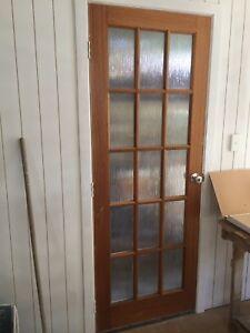 pivot doors in Sunshine Coast Region QLD | Building Materials | Gumtree Australia Free Local Classifieds & pivot doors in Sunshine Coast Region QLD | Building Materials ...