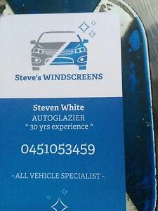 Steves Windscreens Burpengary Burpengary Caboolture Area Preview