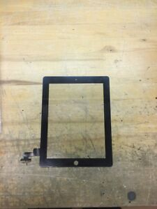 iPad 2 touchscreen replacement (new)