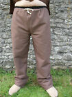 Medieval Theatre Trousers and Shorts