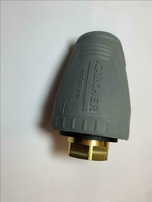 KARCHER XPERT HD 7125X 17.5MPa 2500psi 4.114-020.0 EASY!Force Dirt Blaster