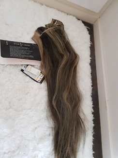 Hair extensions in hobart region tas gumtree australia free synthetic hair extensions 50 pmusecretfo Images