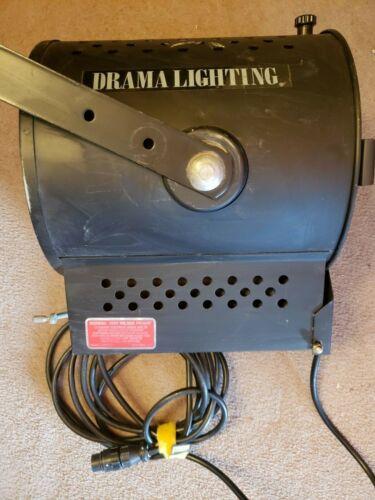 "Dynalite 8"" fresnel - by Drama Lighting"