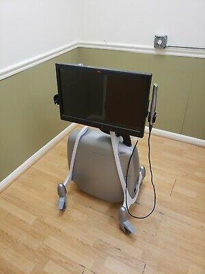 3m True Definition 2014 Mobile Dental Scanner For Cadcam Restorations