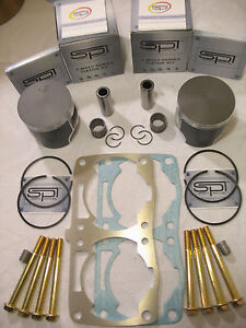SALE-PISTON-CYLINDER-FIX-KIT-10-12-POLARIS-800-RMK-PRO-ASSAULT-DRAGON