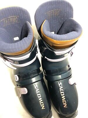 Boots Salomon Snowboard Boots Trainers4Me