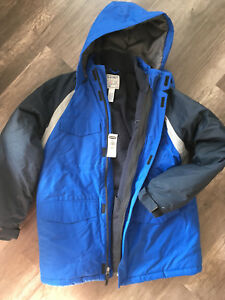 New youth Old Navy 3 in 1 jacket