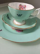 Miranda Kerr for Royal Albert 3 piece tea set Forrestfield Kalamunda Area Preview