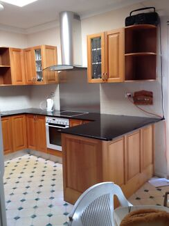 Kitchen Secondhand Matraville Eastern Suburbs Preview