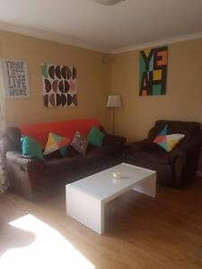 Double Room for Rent in Tuart Hill $150 p/w Tuart Hill Stirling Area Preview