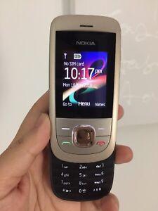 Cheap Cellphone NOKIA 2220