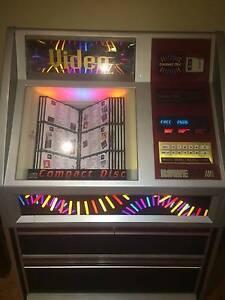 Jukebox Bargain!! Adelaide CBD Adelaide City Preview