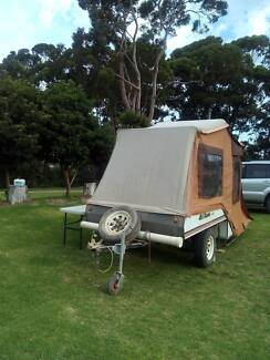 Popular  Were No Ads For Quotcaravan Jayco Expandaquot In Mosman Area Within C