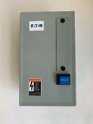 001-0163 Sanborn Air Compressor Starter