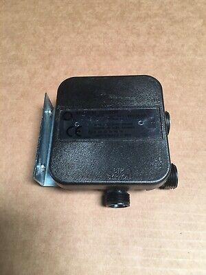 Replacement Veeder-root Vacuum Sensor 330020-463 Tls-350 Gilbarco 332175-001