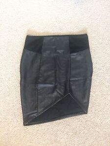 XS REVAMPED by Sirens Skirt