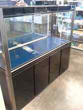 Aquarium 6x2x2.5 or 5x2x2.5  great special** FREE DELIVERY** Mount Barker Mount Barker Area Preview