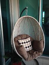 Egg Chair Top Quality Adelaide CBD Adelaide City Preview