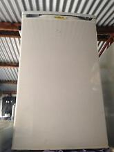 90L ish bar fridge and freezer with warranty Mordialloc Kingston Area Preview