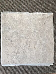 Armstrong peel&stick laminate 32 sq ft +