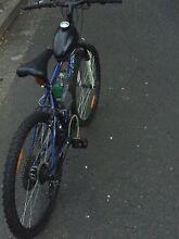 Mountain bike Burwood Burwood Area Preview