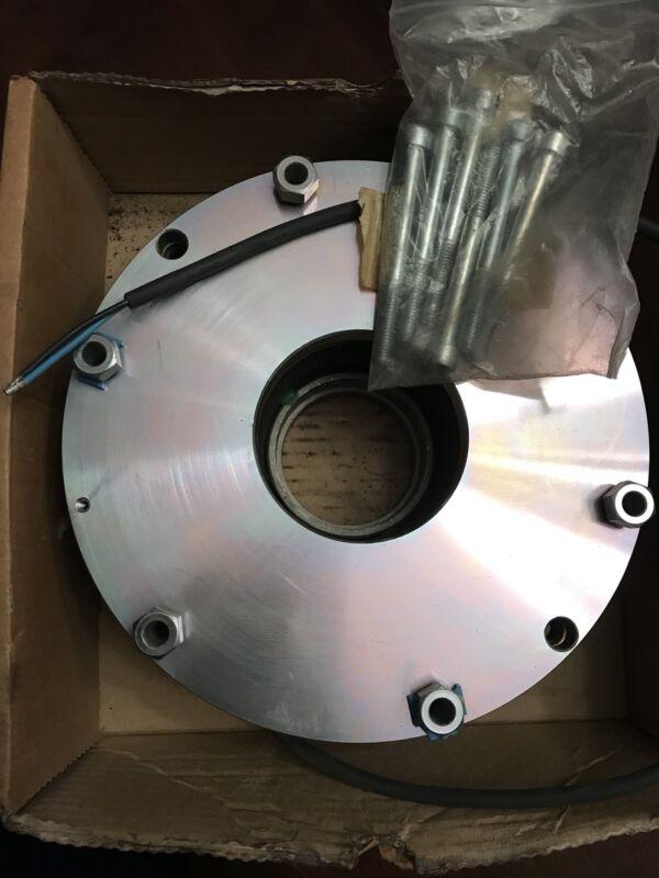 Intorq BFK458-18E Stator 170V DC New Open Box Magnetteil Komplett