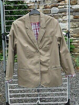 Blazer - veste - Taille 48 - Vide dressing