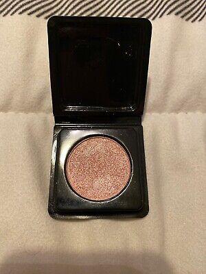 HIKARI COSMETICS Cream Pigment Eyeshadow Honeydew 0.035 oz / 2 g Travel Size NEW