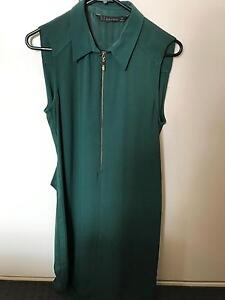 Unused Zara dress Churchlands Stirling Area Preview
