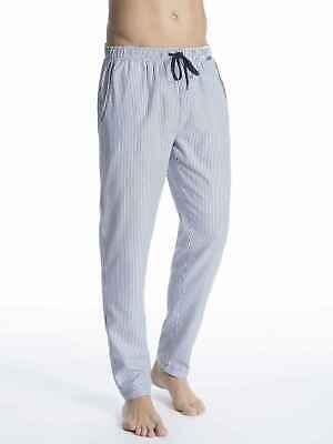 SKINY Herren Web-Hose Sloungewear NEU & OVP