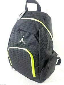 4f1367582011 Nike Sb Entourage Retail Price Really Cheap Jordan Heels ...