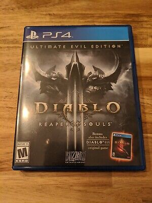 diablo iii for sale  Shipping to Nigeria