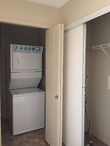 2 bed and bath condo for rent