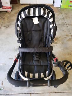 Baby Pram / Baby Stroller