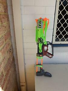 Nerf Nerf Nerf Ardross Melville Area Preview
