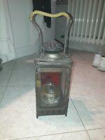 Lampade a carburo per minatori a Milano Kijiji: Annunci di eBay