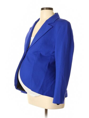 A Pea in the Pod Blazer Size Large